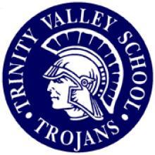 Trinity Valley School