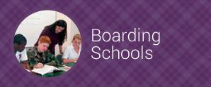b_boarding