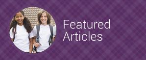 f_articles