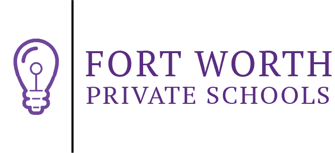 Fort Worth Private Schools